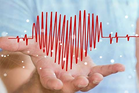 Concerned About Heart Health? Request a Free PAD Screening in Kalamazoo