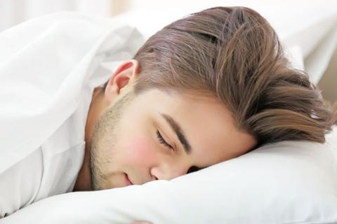 Three More Tips for Better Sleep with Restless Leg Syndrome