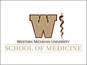 WMU Medical School